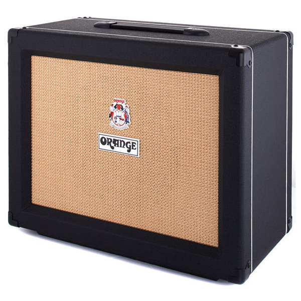 Гитарный кабинет Orange от Audiomania