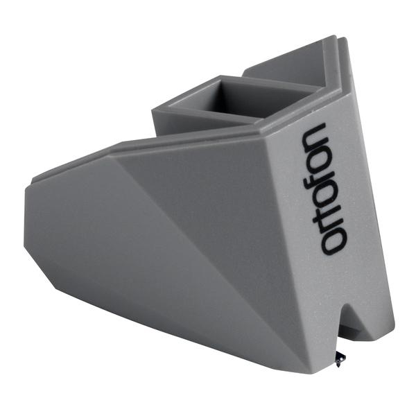 Игла для звукоснимателя Ortofon 2M-78 Stylus ortofon уровень для установки bubble