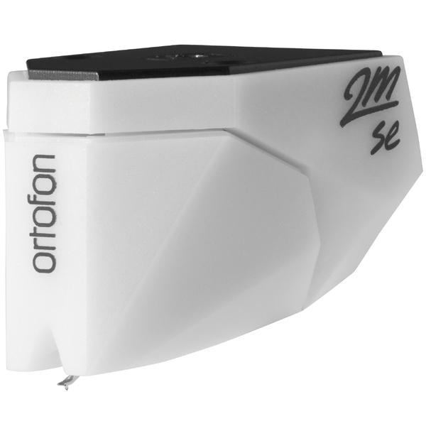 Головка звукоснимателя Ortofon 2M Mono SE