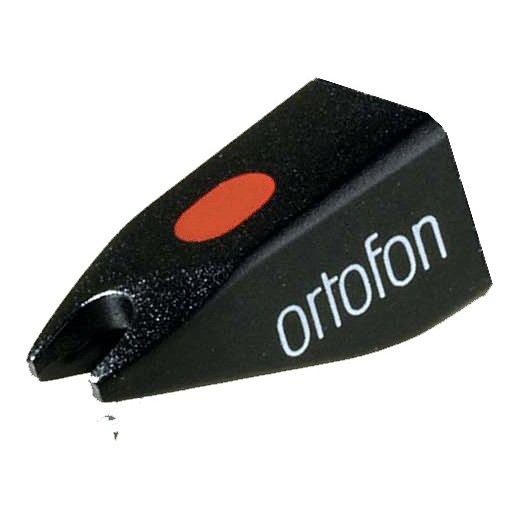 Игла для звукоснимателя Ortofon