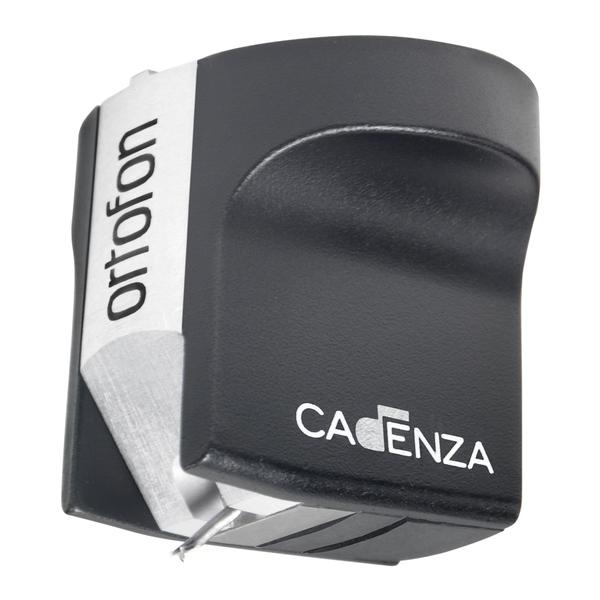 Головка звукоснимателя Ortofon Cadenza Mono