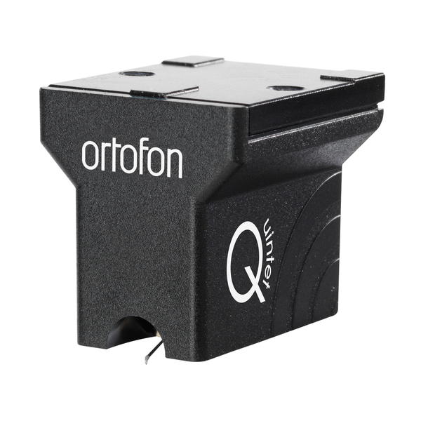 ������� �������������� Ortofon Quintet Black
