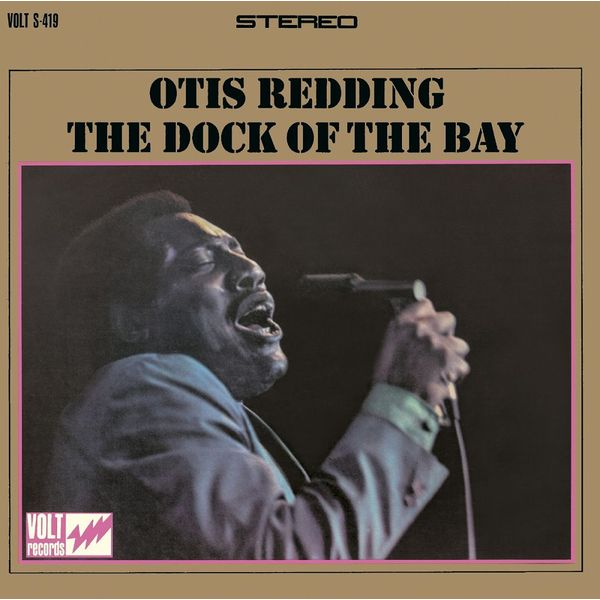 Otis Redding Otis Redding - Dock Of The Bay (mono) (180 Gr) mattusch carol c rediscovering the ancient world on the bay of naples 1710 1890