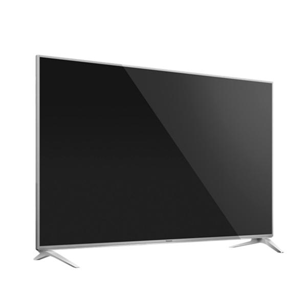 ЖК телевизор Panasonic TX-65DXR780 жк телевизор panasonic 50 tx 50dxr700 tx 50dxr700