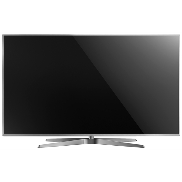 ЖК телевизор Panasonic TX-75EXR780 led телевизор panasonic tx 43dr300zz