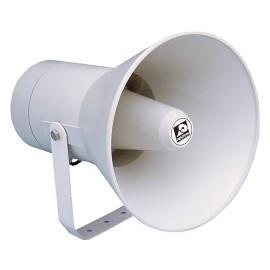 Всепогодная акустика Penton