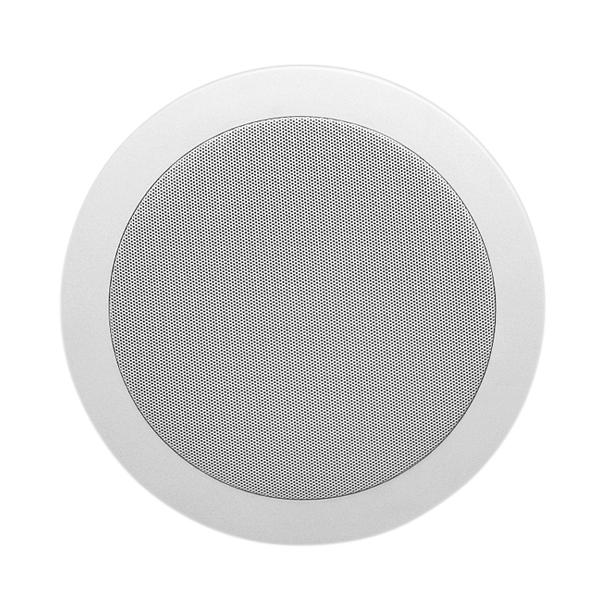 Penton PCL6/T White