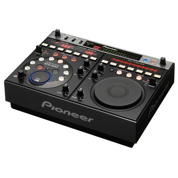 Процессор эффектов Pioneer EFX-1000