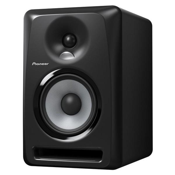 Студийные мониторы Pioneer S-DJ60X монитор 60