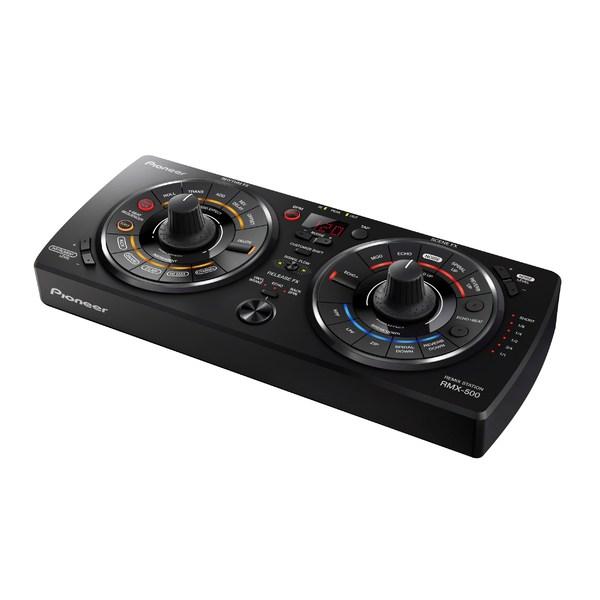 Процессор эффектов Pioneer RMX-500