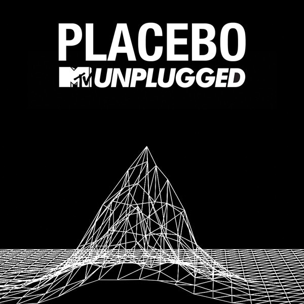 Placebo Placebo - Mtv Unplugged (2 LP) lauryn hill mtv unplugged no 2 0