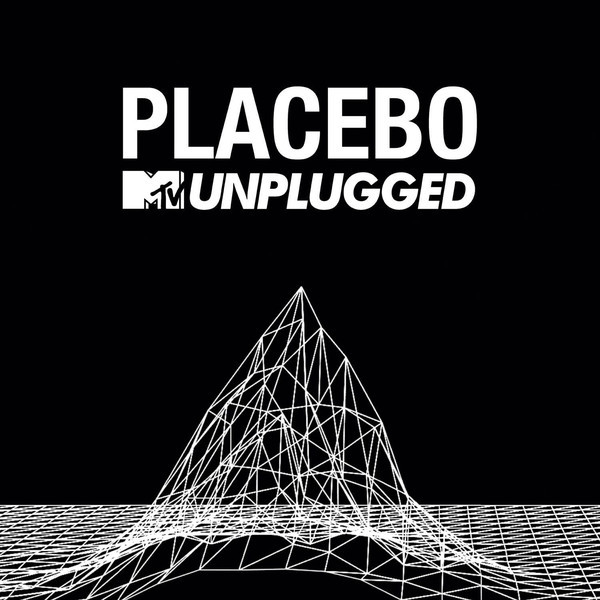 Placebo Placebo - Mtv Unplugged (coloured) (2 LP) placebo barolo