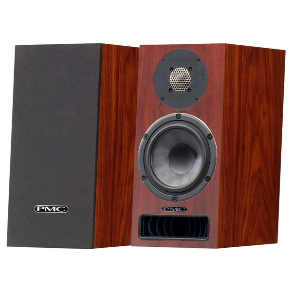 Полочная акустика PMC Twenty5 21 Amarone полочная акустика pmc twenty5 21 walnut