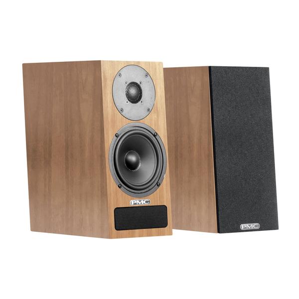 Полочная акустика PMC Twenty 21 Oak полочная акустика pmc twenty5 21 walnut