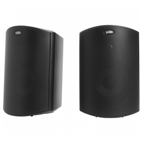 polk audio atrium sat 30 brown Всепогодная акустика Polk Audio Atrium 5 Black