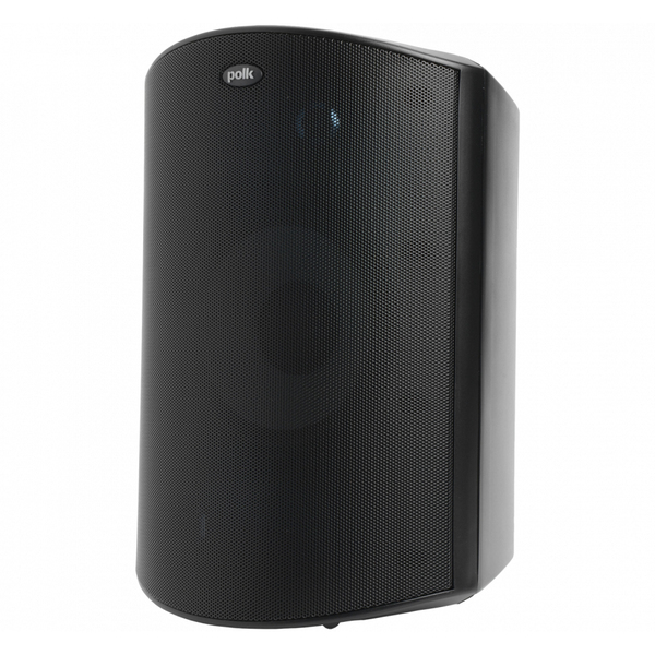 polk audio atrium sat 30 brown Всепогодная акустика Polk Audio Atrium 8 SDI Black
