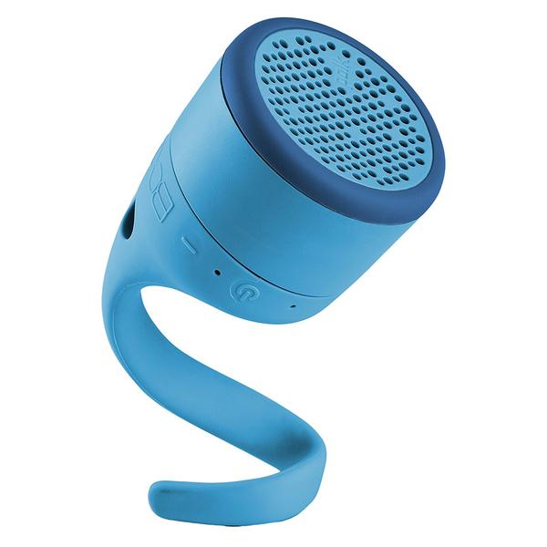 Портативная колонка Polk Audio Boom Swimmer Jr Blue