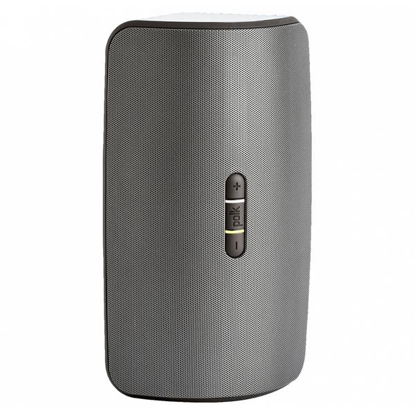 Купить со скидкой Беспроводная Hi-Fi акустика Polk Audio