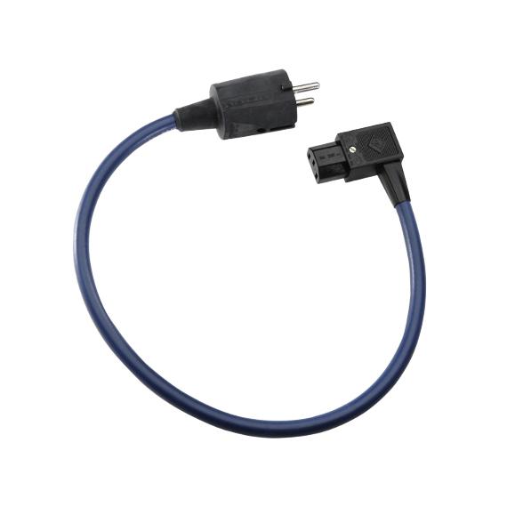 Кабель сетевой готовый T+A Power Three 2 m cardas cross power cord кабель сетевой купить