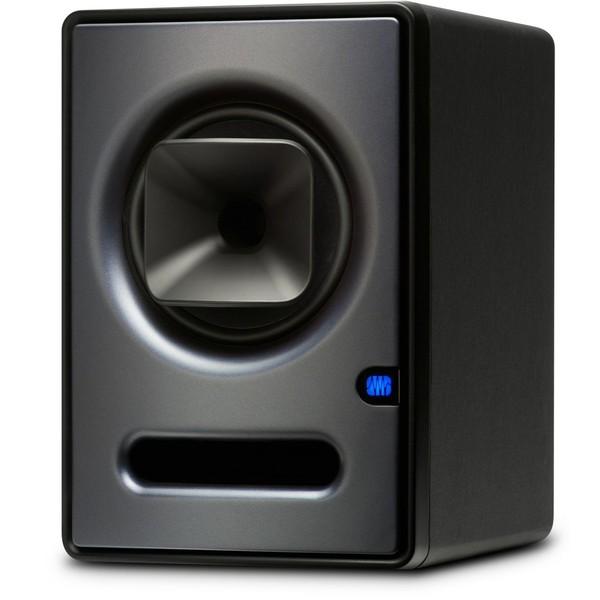 Студийные мониторы PreSonus Sceptre S8 изображение