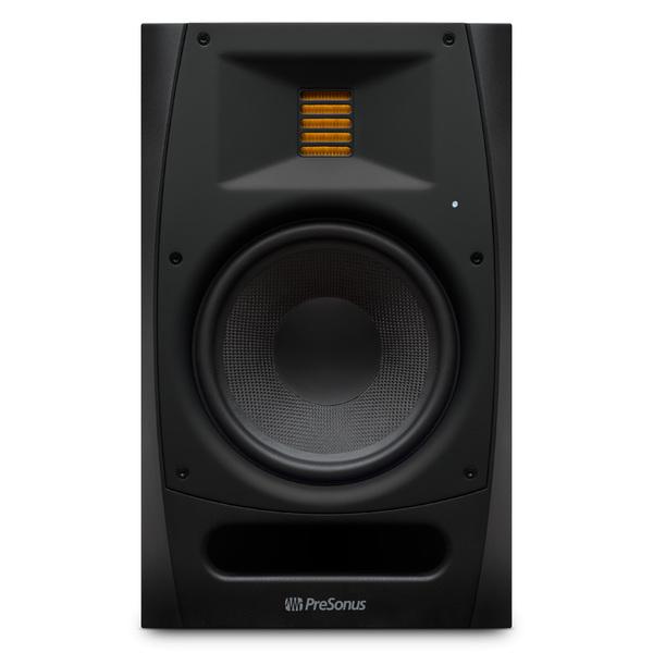 Студийные мониторы PreSonus R65 изображение