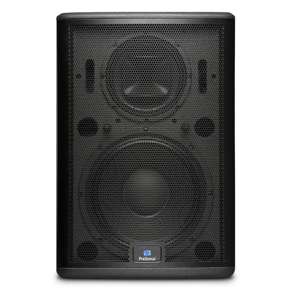 Профессиональная активная акустика PreSonus