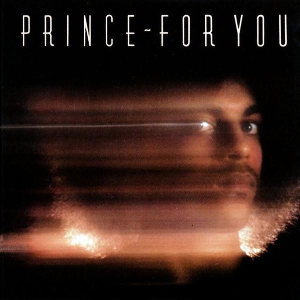 PRINCE PRINCE - FOR YOU