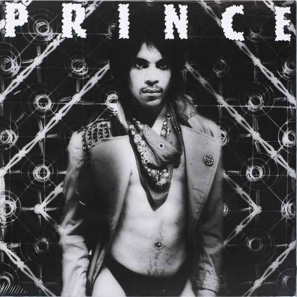 PRINCE PRINCE - DIRTY MINDВиниловая пластинка<br><br>