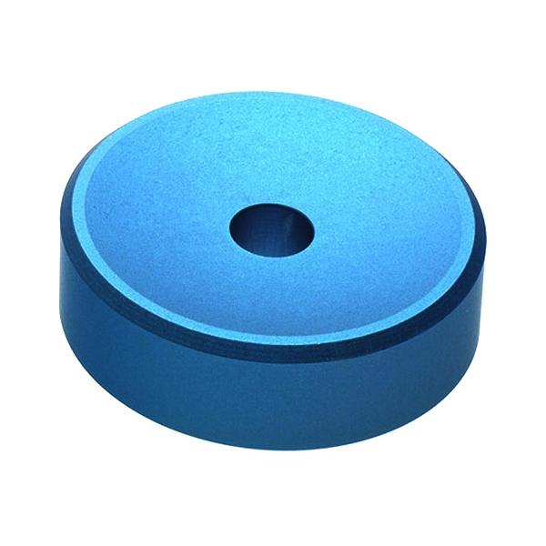 Товар (аксессуар для винила) Pro-Ject Адаптер  Adapt It Blue пульты программируемые pro ject пульт ду для усилителя