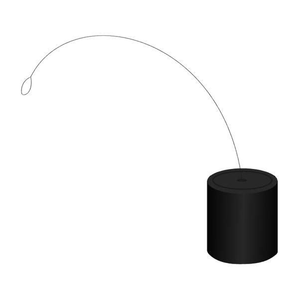 Товар (аксессуар для винила) Pro-Ject Грузик антискейтинга Antiskating Weight 3.5 g