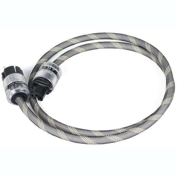 Кабель сетевой готовый Pro-Ject Connect it Power Cable 10A C13 2.0 m jj connect 9000 pro