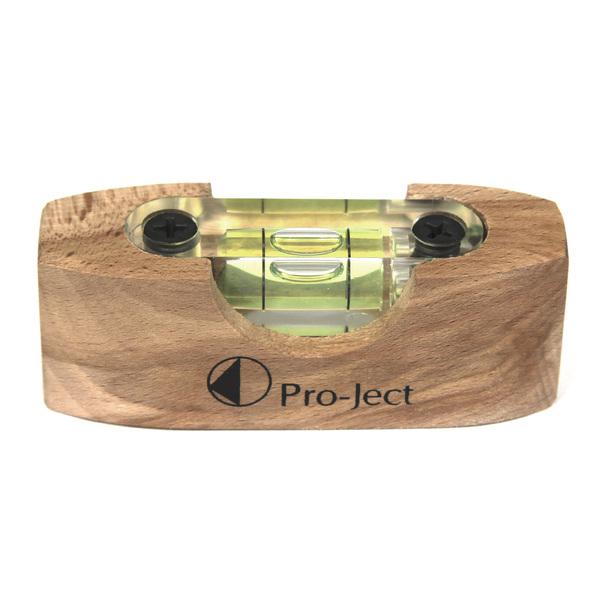 Товар (аксессуар для винила) Pro-Ject