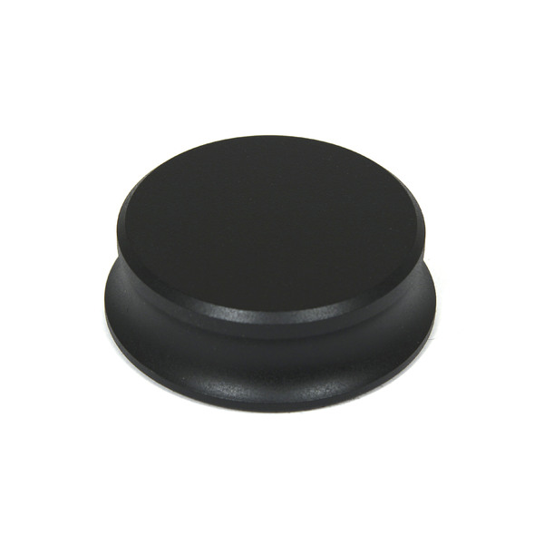 Прижим для виниловых пластинок Pro-Ject Record Puck pro ject spin clean record washer mk2 package limited edition