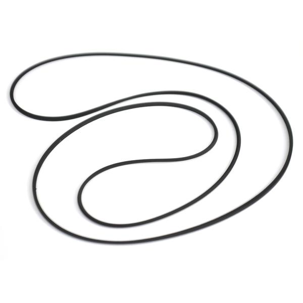 Товар (аксессуар для винила) Pro-Ject Пассик (круглый) для винилового проигрывателя Xperience / perspeX / Xtension