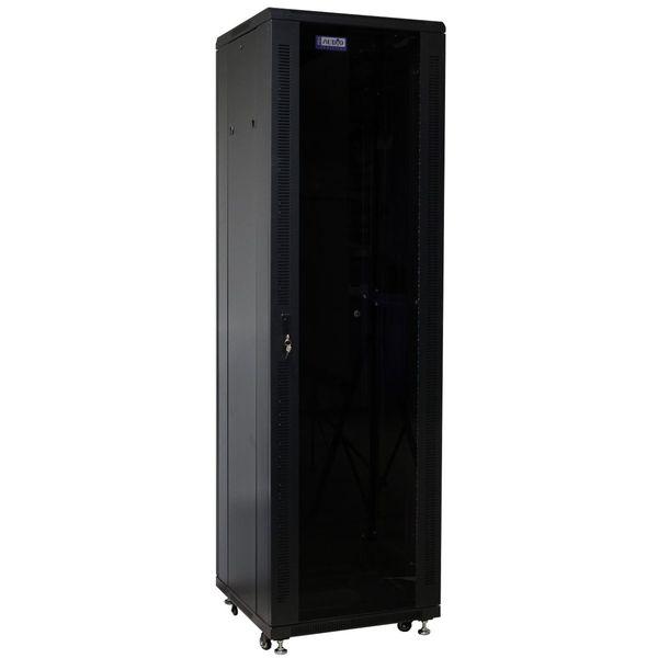 Аксессуар для концертного оборудования PROAUDIO Рэковый шкаф  AP-42U