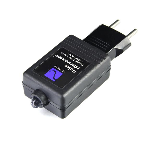 Гармонизатор питания PS Audio