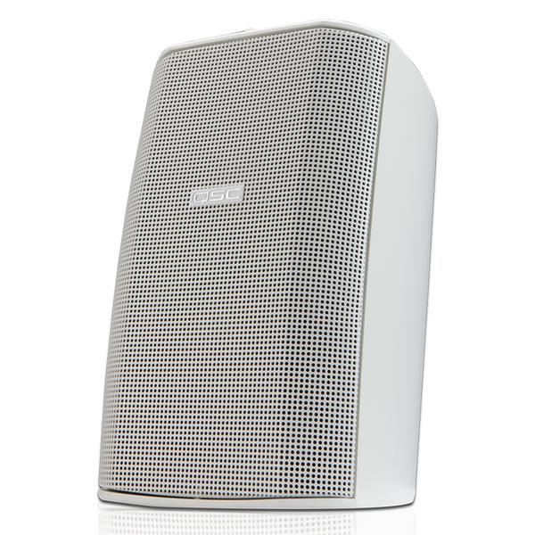 QSC AD-S52 White набор лезвий для бритвенного станка 4 шт