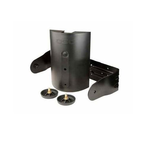 цены Кронштейн для акустики QSC AD-YM8T Black
