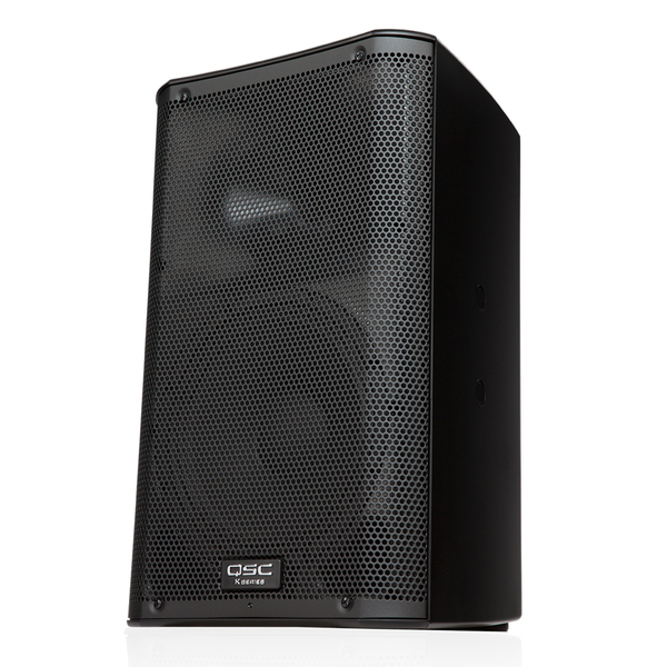 Профессиональная активная акустика QSC K10