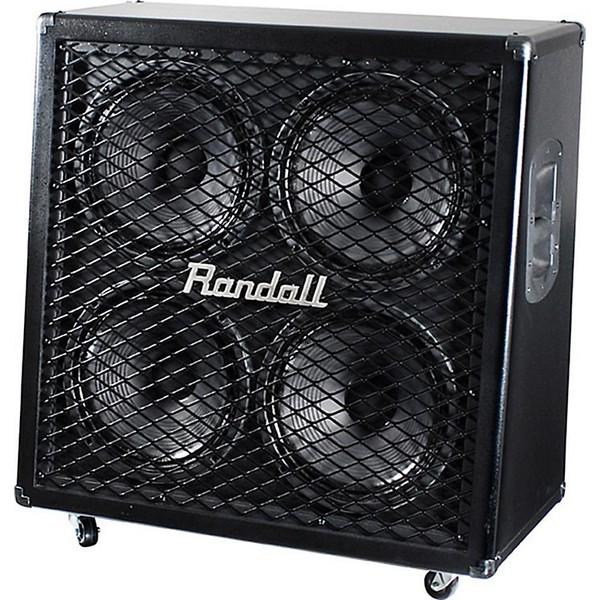Гитарный кабинет Randall