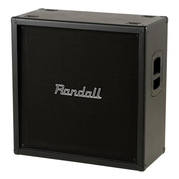 Гитарный кабинет Randall RV412SE