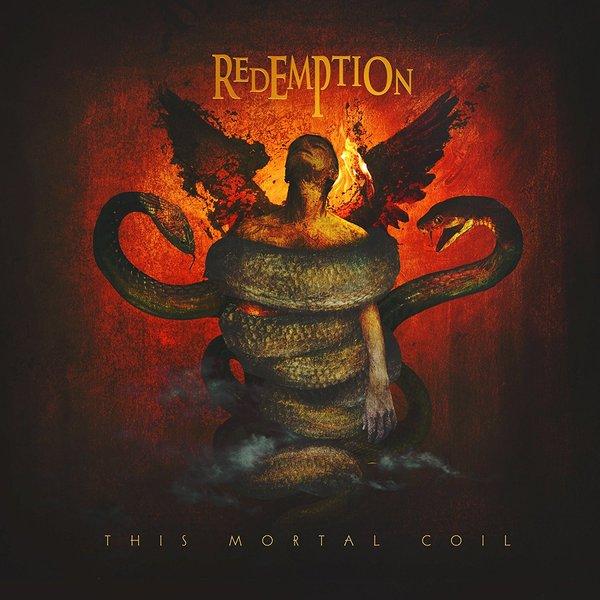 Redemption Redemption - This Mortal Coil (3 Lp, 180 Gr) welder machine plasma cutter welder mask for welder machine