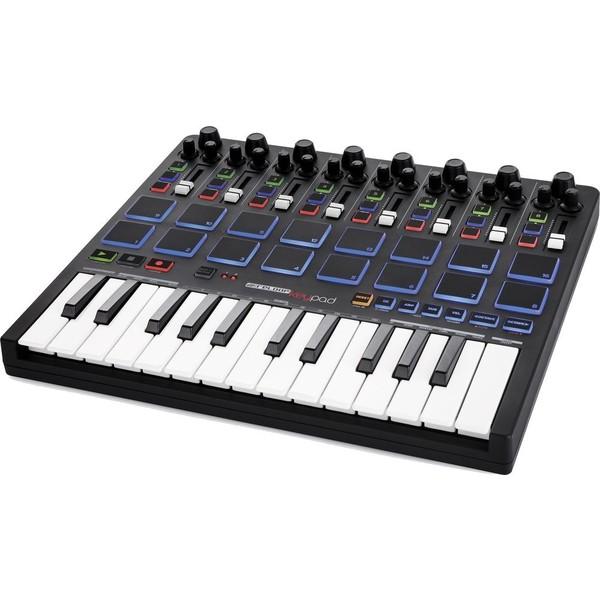 MIDI-клавиатура Reloop Keypad Midi