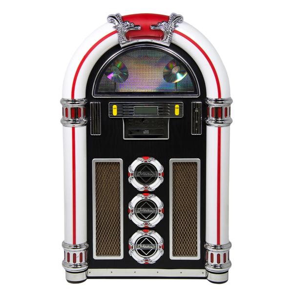 Музыкальный автомат Ricatech