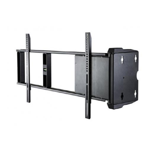 Кронштейн для телевизора Robo-Mecs TS 52 (моторизированный, поворотный) (уценённый товар)