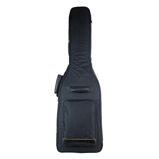 Чехол для гитары Rockbag RB20505B