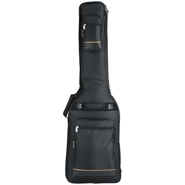 Чехол для гитары Rockbag RB20605B/PLUS
