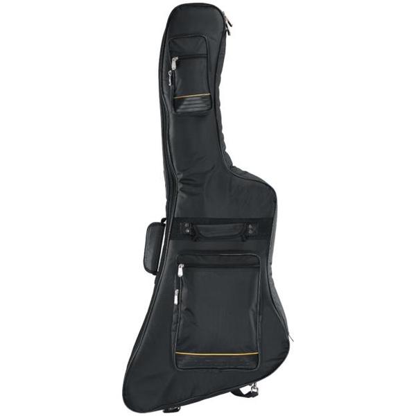 Rockbag RB20620B/PLUS
