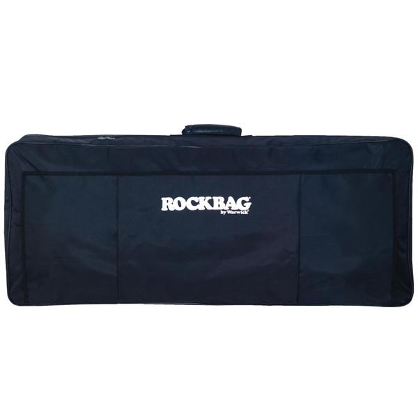 Чехол для клавишных Rockbag