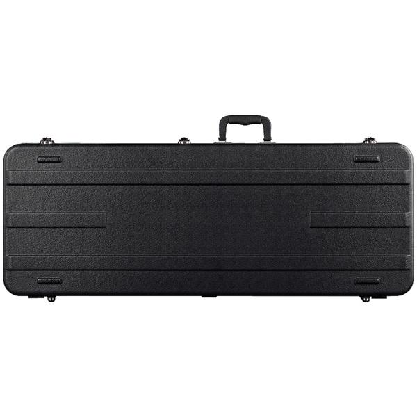 Чехол для гитары Rockcase ABS10406B
